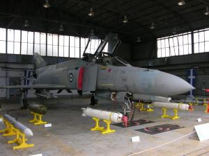 Greek_Air_Force_Phantom_AUP_2