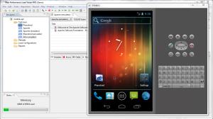 MobileSites_First_Frame